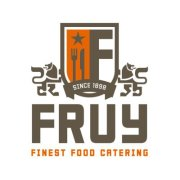 Fruy Finest Food Catering