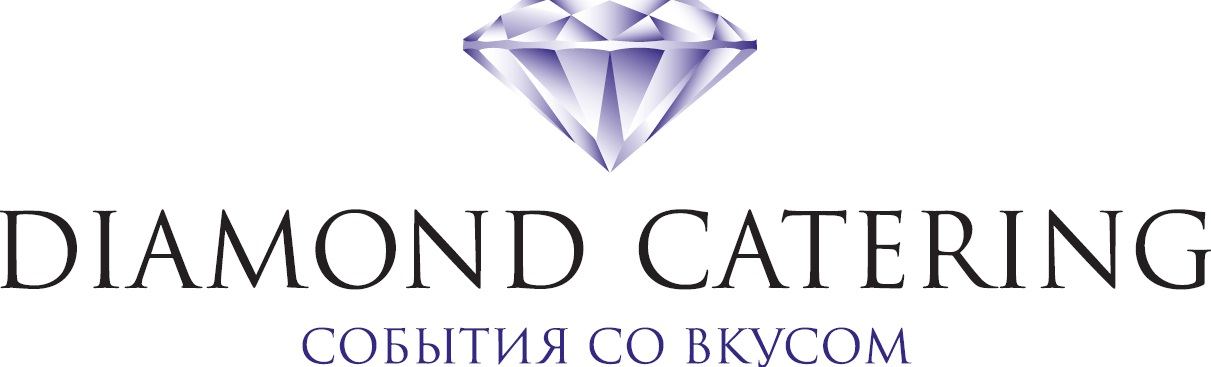 Diamond Catering
